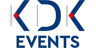 KDK Events